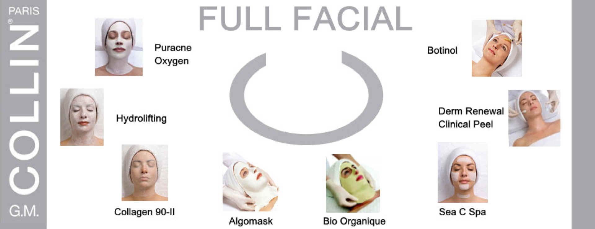 full-facial_1