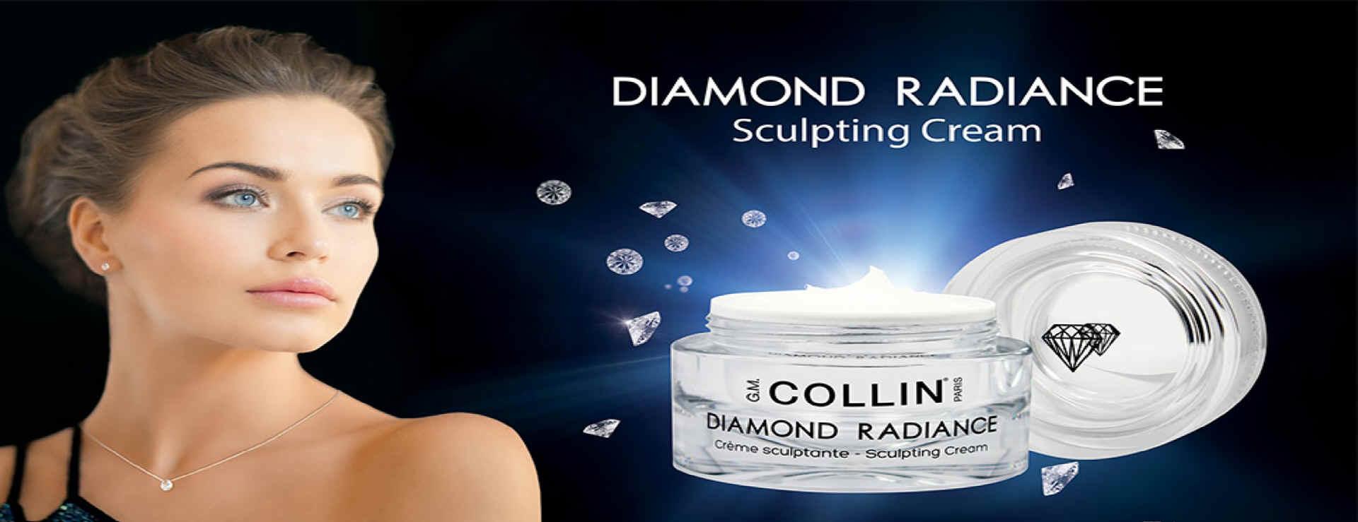 intro-DiamondRadiance-EN_1