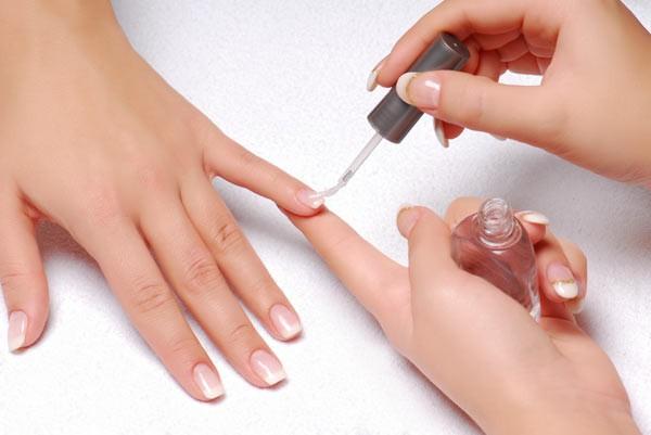 tiffany nails and spa