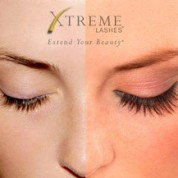 xtreme lashes marketing