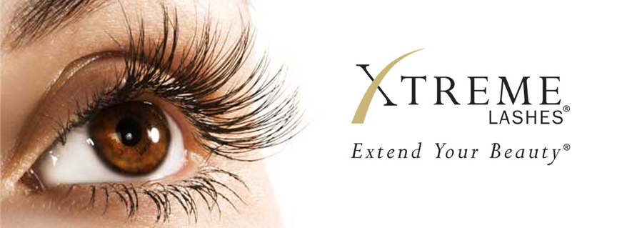 xtreme-lashes-marketing-image