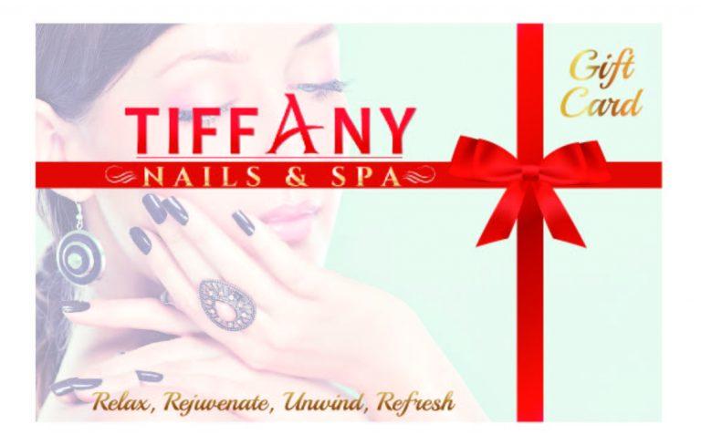 Tiffany_front