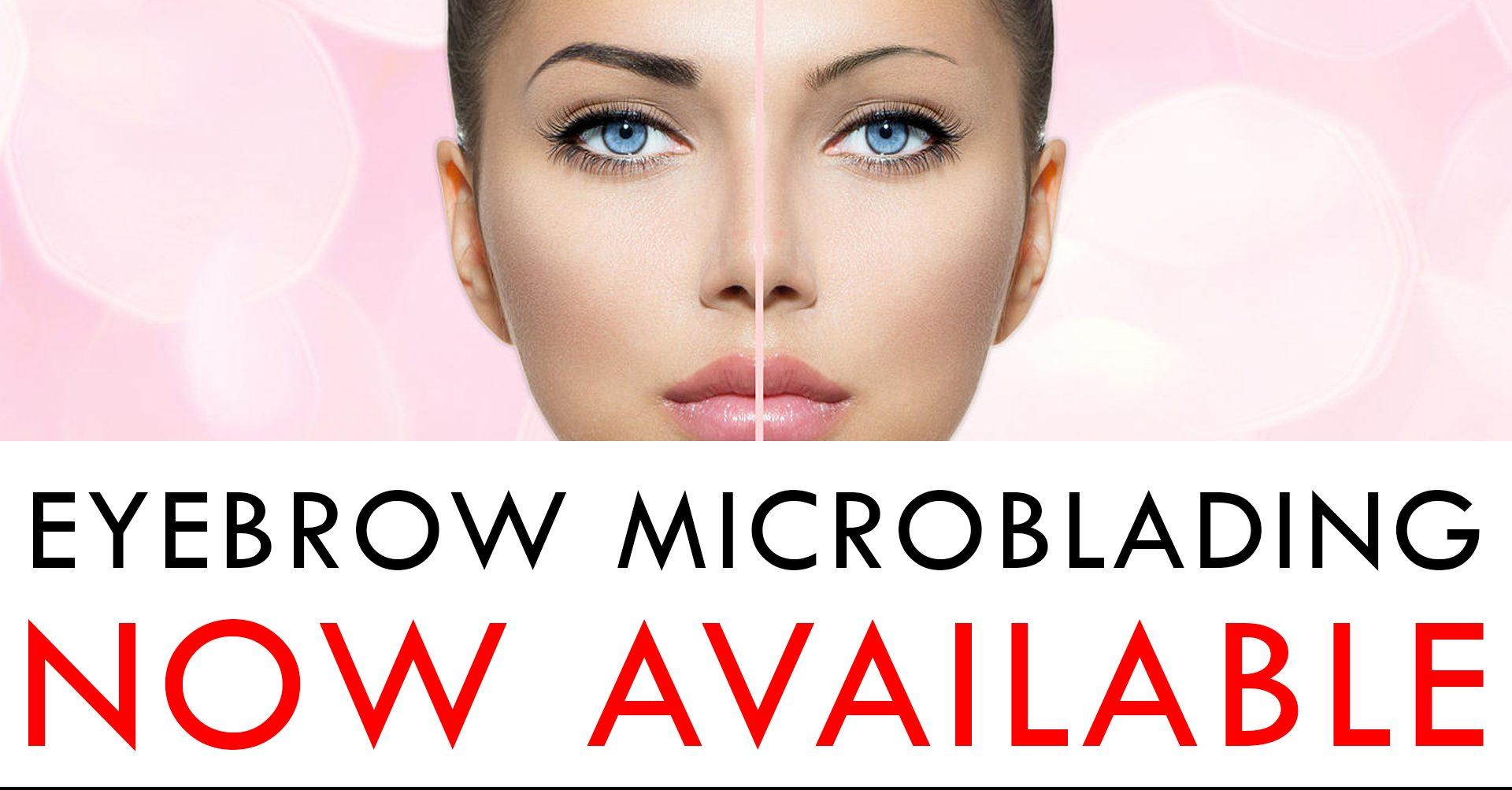 microblading-2-e1554842586442